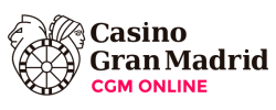 Casino Gran Madrid Online